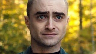 Was aus den Harry Potter Darstellern geworden ist [2017]