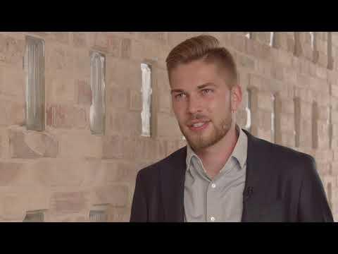 klg24_logistik_gmbh_video_unternehmen_präsentation