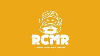 RCMRでRadioのようなTVのようなものをオンエア。不定期更新。 ゲスト:...
