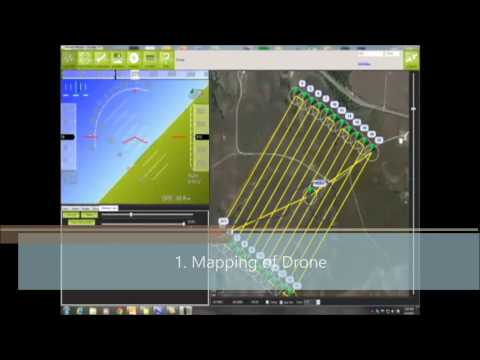 Smart Agriculture Monitoring - UBIQUITOUS COMPUTING