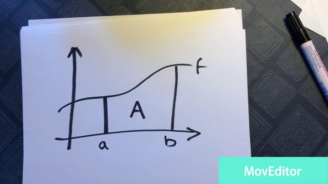 matematik-integralregning
