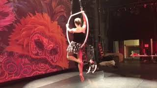 Pacific Ballet Dance Theatre