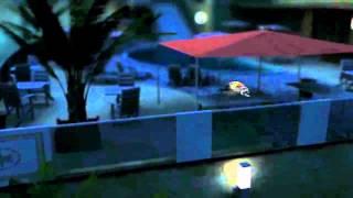 Memento Mori 2: Guardians of Immortality Intro Cinematic Trailer Trailer