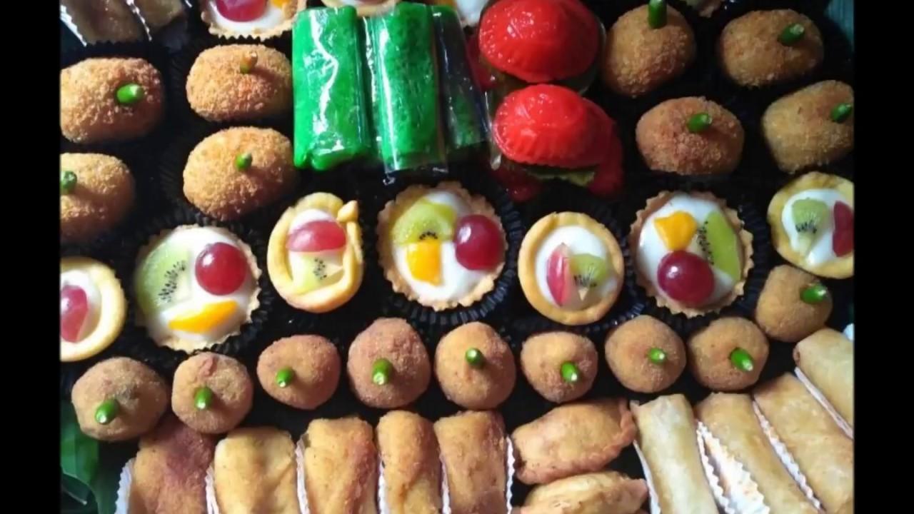 Wa 0812 1386 9002 Cake Kue Tampah Kue Basah Tumpeng
