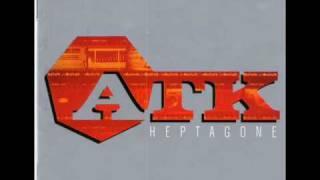 ATK - Tricher