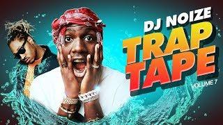 Baixar 🌊 Trap Tape #07 |New Hip Hop Rap Songs July 2018 |Street Rap Soundcloud Rap Mumble DJ Club Mix