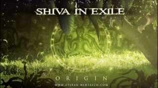 Shiva In Exile - Endure the Heat