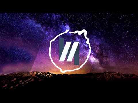 Vaults - One Last Night (SMLE Remix)
