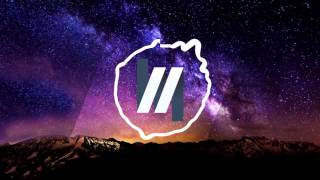 Vaults - One Last Night (SMLE Remix)