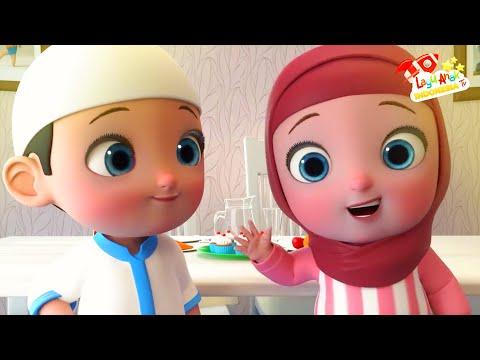 Lagu Anak Indonesia Balita Terbaru 2019 - Lagu Anak Indonesia