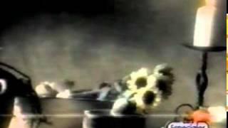 MIRIAM HERNANDEZ - SE ME FUE