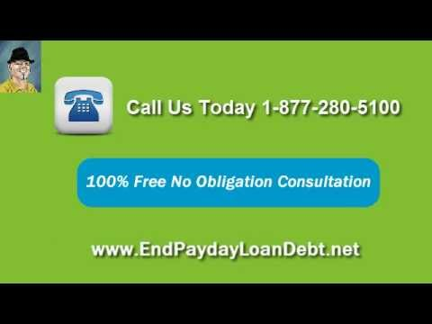 Payday Loan Debt Consolidation Programs - Simply The Best!! from YouTube · Duration:  1 minutes 33 seconds