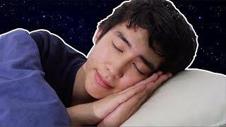 ASMR to Make You SO Sleepy