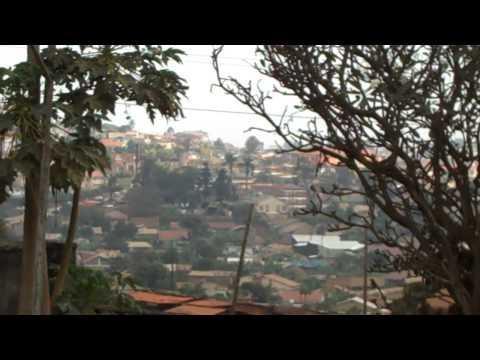 Women's group in Kampala