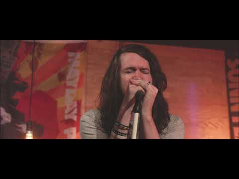 Mayday Parade - It Is What It Is (Live)