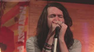 Mayday Parade – It Is What It Is (Live)