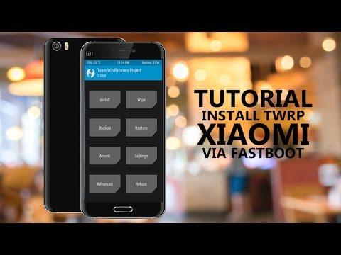 tutorial-install-twrp-via-fastboot-di-xiaomi