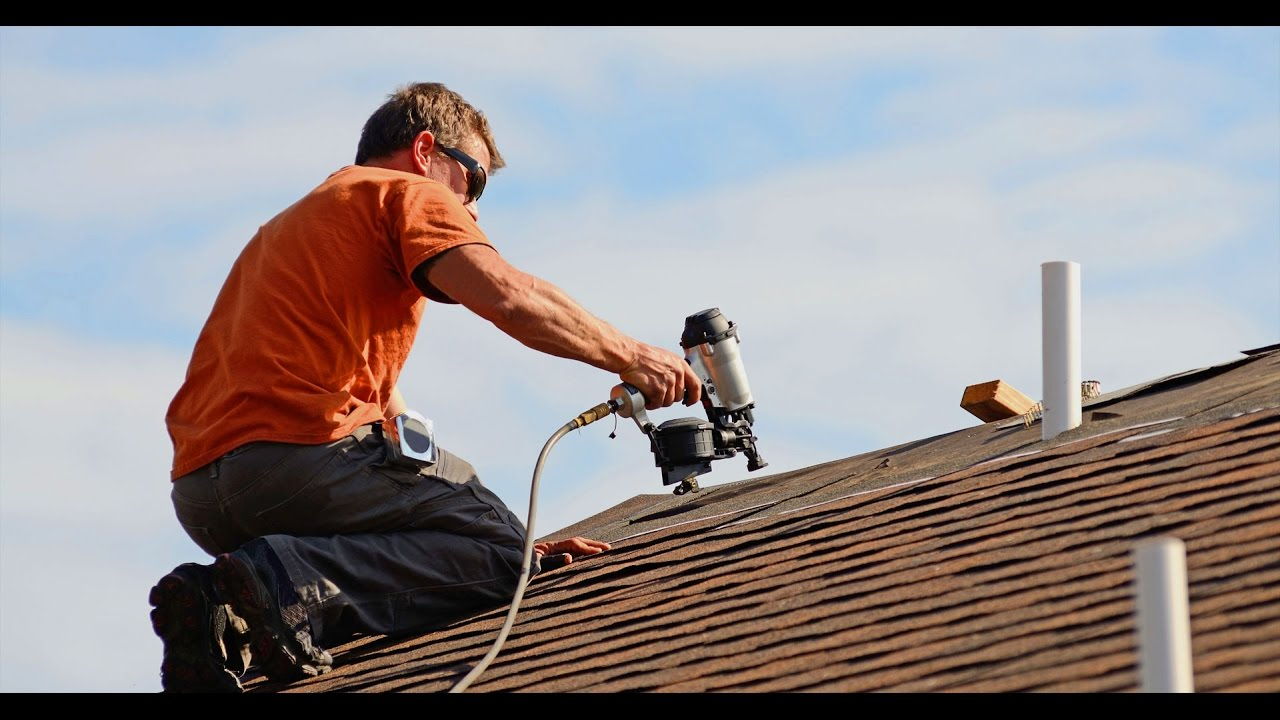 Exceptional Roofing Companies Fort Worth   Roofing Contractors Fort Worth TX