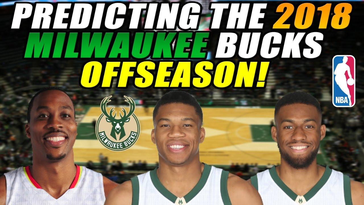 NBA Trade Rumors: Milwaukee Bucks make offer for Kyrie Irving