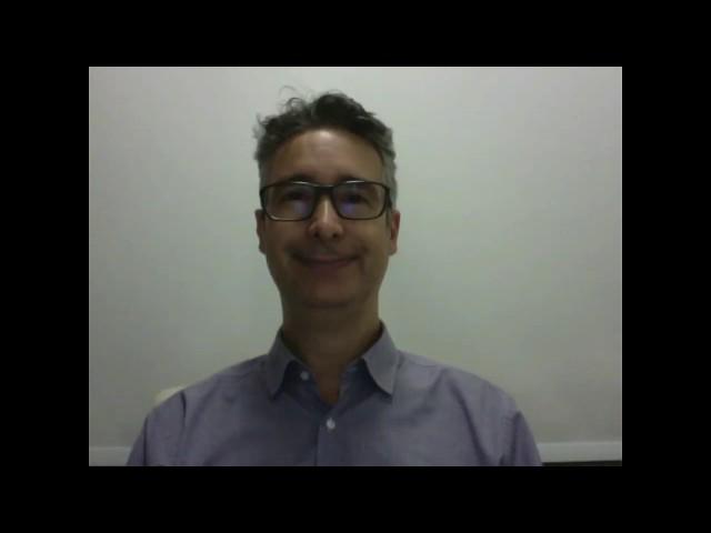 Tricologia aula bônus - Dr. Rodrigo Venticinque