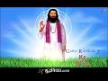 संत रविदास जी के दोहे हिंदी अर्थ सहित : Sant Ravidas ji ke dohe in hindi