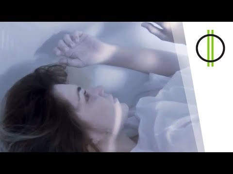 OHNODY klip: Atmoszférikus jövőpop a mius és a Belau énekesétől