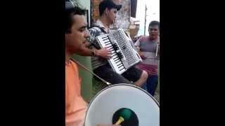 Forró pé de serra em Viçosa do Ceará
