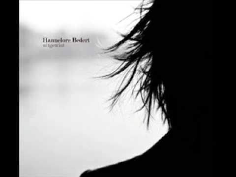 Hannelore Bedert - De Kloten