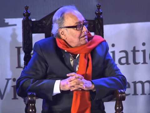 Manik Ratan Part 3 -- Sharmila Tagore & Soumitra Chatterjee