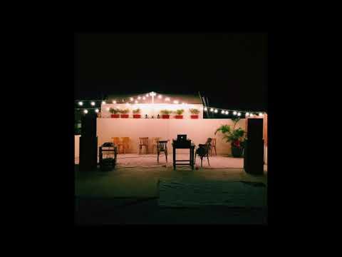 Karim Sultan - Live In Cairo @ Something Else (2015)