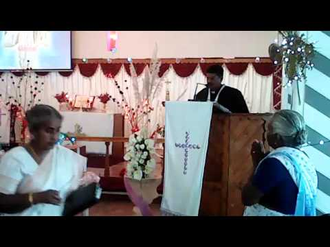Easter Sunday 2015 -2
