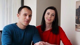 Андрей Обуховский - свадебный фотограф, отзыв клиента