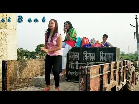 New Bihar wap fullhd video 2018