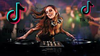 DJ TIK TOK terbaru Enak FULL BASS Mantap