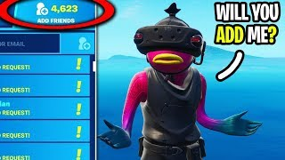 i-sent-a-friend-request-to-everyone-i-spectated-on-fortnite