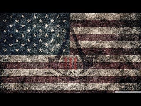 Assassin's Creed III - Прохождение