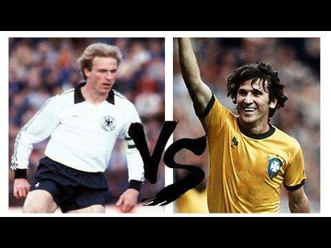 Alemanha vs argentina online dating