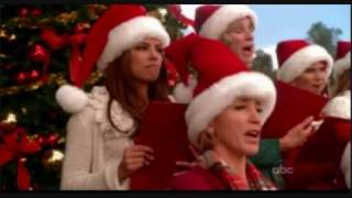 "Desperate Housewives season 6 episode 11 promo ""if"""