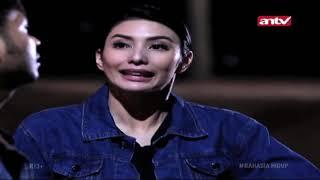 Hantu Penunggu Ambulan Jenazah! | Rahasia Hidup | ANTV Eps 42 10 September 2019 Part 1