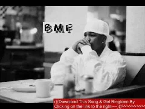 Ne Yo Say Anything new music song june 2009 + Download