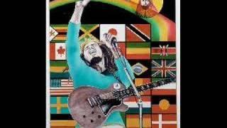 Bob Marley - Satisfy My Soul ( Satisfy My Soul Jah Jah)
