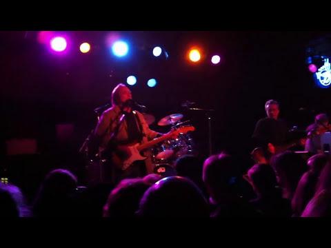 STEPHEN STILLS Twelve Songs live 2011 @the Belly Up Tavern, Solana Beach, CA