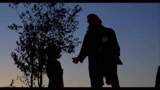 Frej Larsson - Livin La vida Larsson (musikfilmen)