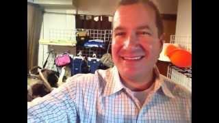 Resale Shop | Business Opportunity | Bizop | Bradenton Business for Sale | Kids Clothes