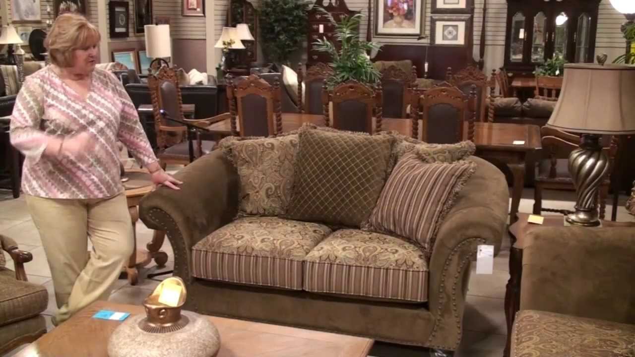Terris Consign And Design Tempe Store Coolest Items For March Th Youtube.  Amanda Williams Liked This. Vdub Furniture Mesa ...