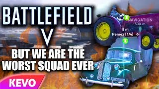 battlefield-5-firestorm-but-we-are-the-worst-squad-ever
