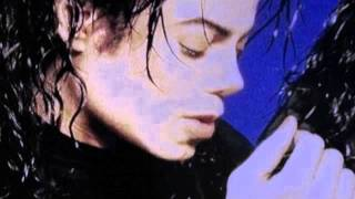 Michael Jackson - Stranger In Moscow (Hani