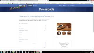Смотреть видео тормозит интернет из за компа