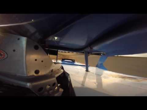 Feature Monett Speedway 06-24-16