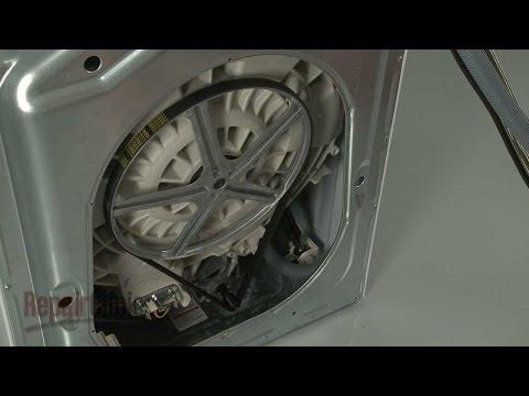 Drive Belt - Electrolux Washer